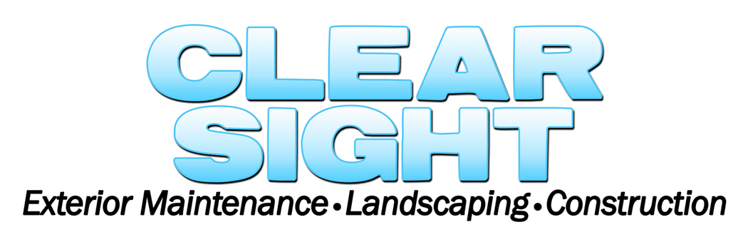 Clear Sight - Maintenance , Landscaping , Construction